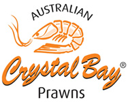 Aust-CBP-logo