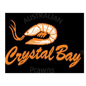 crystal-bay-prawns