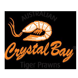 crystal-bay-tiger-prawns