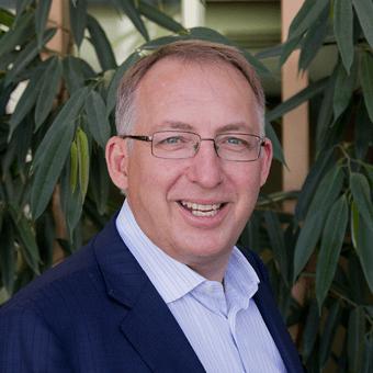 Ian Leijer